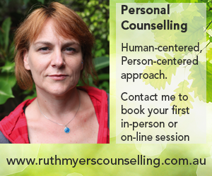 Professional Counselling